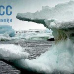 "Harvard Professor on IPCC and the Scientific Integrity of the ""Summary for Policymakers"" Report"