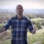 May 2014 Energy Forecast with Lee Harris – The Extraordinary Heart Within Your Higher Mind