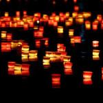 Divine Changemakers Tap New Energies at Wesak