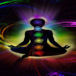 7 Empowering Insights Everyone Should Know About Chakras