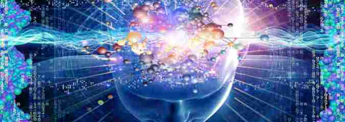 What You Are Not Being Told About The Secret & Law Of Attraction