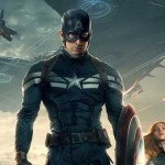 New Captain America Film Takes On Obama's Kill List and the New World Order