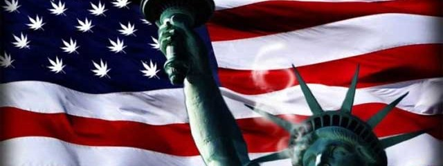 New York Assembly Votes to Nullify Federal Marijuana Laws