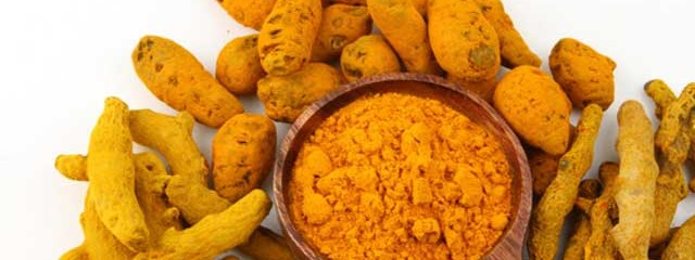 Study Sheds Light on How Turmeric Can Protect the Aging Brain from Decline