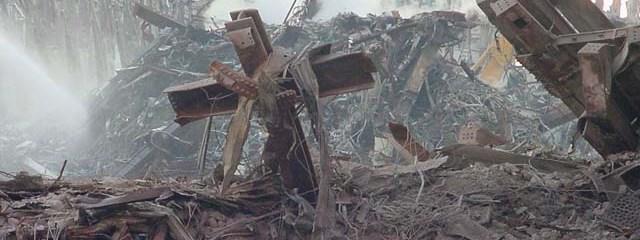 Ground Zero Coalition Plans Street Action for 9/11 Anniversary