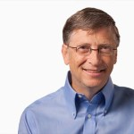 Why Bill Gates' Position on Divesting From Fossil Fuels is Wrong
