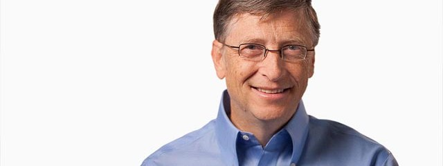Bill Gates Made Contact Tracing Deal With Congressman 6 Months BEFORE Coronavirus Outbreak