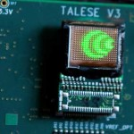 New Chip to Bring Holograms to Smartphones
