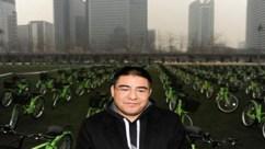 "Photo credit ""Xinhua News Agency"""