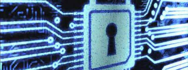Beware the Dangers of Congress' Latest Cybersecurity Bill