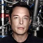 Tesla's Elon Musk Giving His Ideas Away for Free