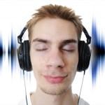 Brainwave Entrainment: Benefits of Meditation on Demand