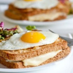Should You Skip Breakfast Or Make it Your Biggest Meal? Dr. Axe Weighs In