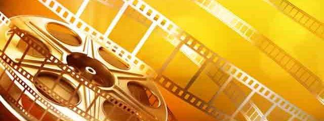 10 Keys to Enlightenment Revealed in Cinema