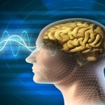 Awesome Research-Backed Bio-Hacks for Tapping Into More of Your Brain's Power