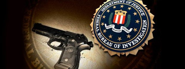 Recent Crimes Of The FBI: Who Is Watching The Watchers?
