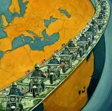 globalizationofpoverty