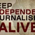 Citizen Journalism is Winning the News War in Syria