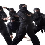 10 Tips to Make Decisions Quickly Like a Ninja