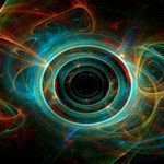Chaos Theory, Sacred Geometry and Mind Control