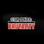 Albuquerque Activists Hold 'People's Trial' of Police Chief Over Brutality
