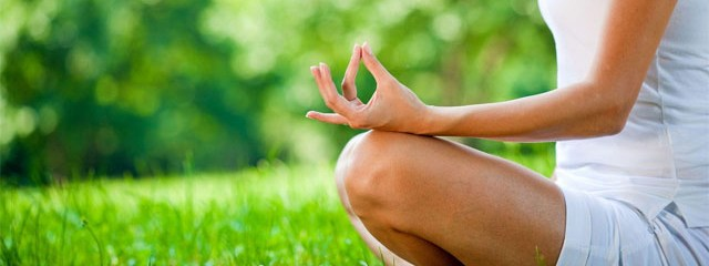 Just Breathe – Ancient Practice Of Pranayama Can Help You Detoxify, Shed Excess Weight and Boost Overall Vitality