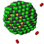 Quantum Dot Breakthrough Could Lead to Cheap Spray-on Solar Cells