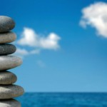 Why Simple Living is the Forgotten Key to Self Actualization