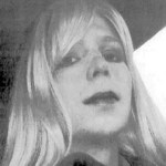 Chelsea Manning and the Power of Empathy