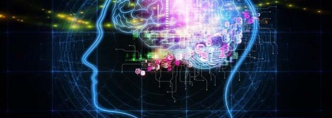 These Applications and Websites Will Help Enhance Your Brain