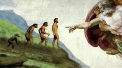 EvolutionOfSpirituality