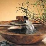 Feng-Shui Methods to Clear Negative Energy in the Home