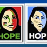 End the Gaza Occupation: Petition by the Jewish Voice for Peace