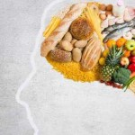 "Might Alzheimer's Disease Be ""Foodborne""?"