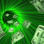 Internet Sales Tax Quietly Moving Through Congress