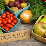 Organic Food Has Lower Pesticide Residues, Study Affirms