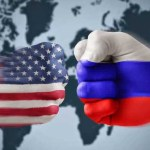 Internationalists Are Pushing The World Towards Globally Engineered Economic Warfare