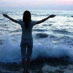 Discovering the Purpose of Your Incarnation