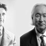 Greatest Era in Human History – George Orwell vs. Michio Kaku