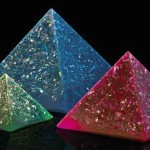 Orgonite as Part of a Plan to Clear Toxic Household EMFs (Video)