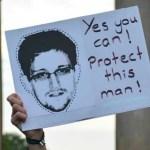 Snowden Reveals NSA Program Described as 'Last Straw' Before Leak