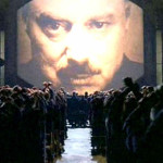 1984 and Our Modern Surveillance Society