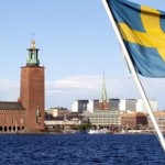 Sweden Shifts to a 6-Hour Work Day – Should This Be the New Norm?