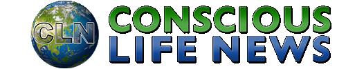 Conscious Life News