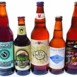 Responsible Drinking: Helping the Planet Pint by Pint
