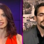 Zeitgeist's Peter Joseph on Wealth Illusion, Structural Violence & Hope for Survival