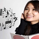 Can Your Favorite Song Make You Smarter?