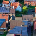 100% Renewable Energy as Centerpiece of a Climate Action Plan