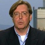Former Newspaper Editor Who Exposed CIA Found Dead