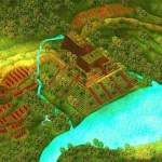 The Mysterious Ancient Pyramid In Indonesia That Is Rewriting History – Graham Hancock